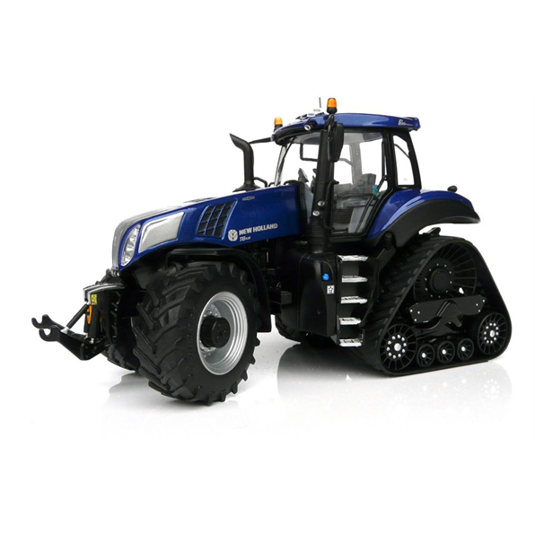 New Holland T8.435 BP SmartTrax