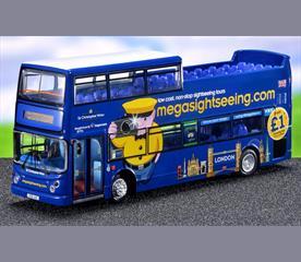 NMC UK1501