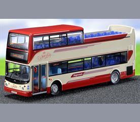 NMC UK1502