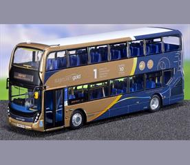 NMC UK6516