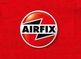 Airfix Plastic Kits