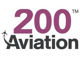 Aviation 200/400