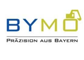 Bymo Construction Models