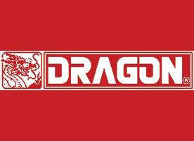 Dragon Plastic Kits
