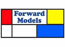 Forward Models Buses