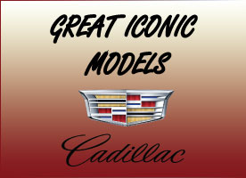 Gim - Great Iconic Models