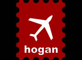 Hogan Wings