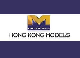 Hong Kong Models Plastic Kits