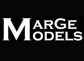 Marge Farm Models