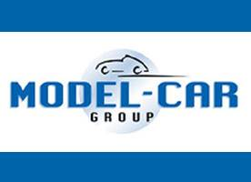 Model Car Group(mcg)