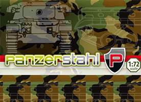 Panzerstahl Military Models