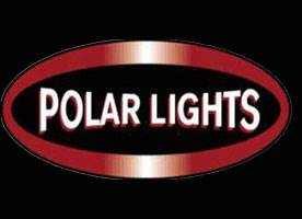 Playing mantis/polar Lights