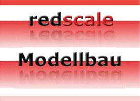 Red-Scale Modellbau