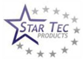 Star Tec Products Tools