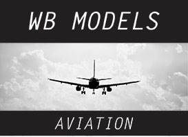 WB Models (aviation)