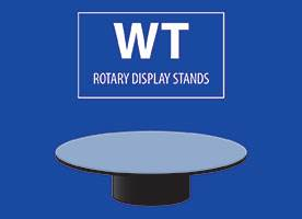 WT - Displays